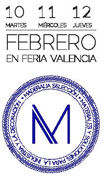 Fechas Maderalia