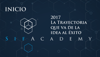 SIFACADEMY2017